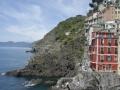 Riomaggiore-main bay