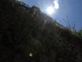 Somewhere in Riomaggiore