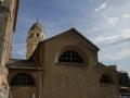 Churches in Vernazza