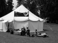 Hradec Kralove-puppet festival